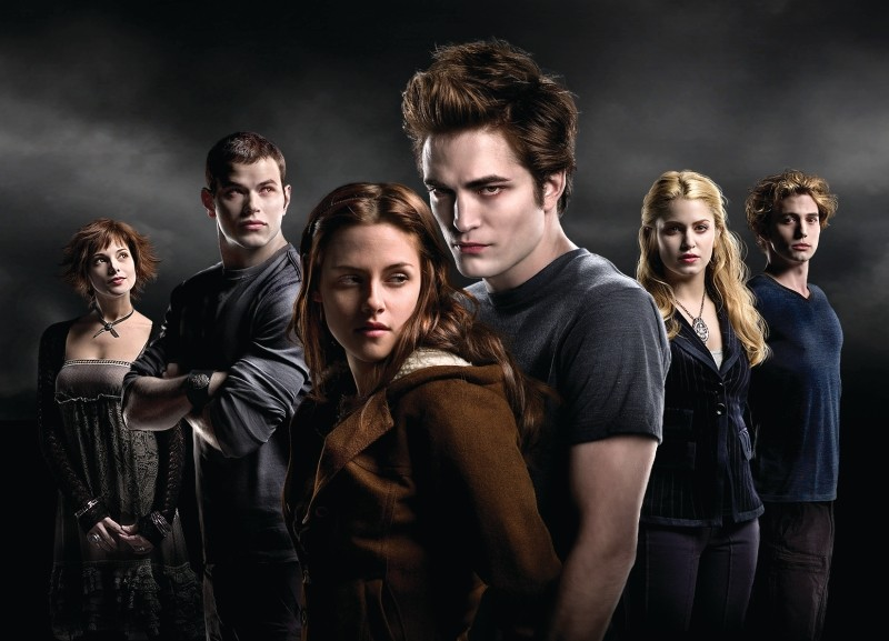 http://italianbranding.files.wordpress.com/2008/12/twilight.jpg